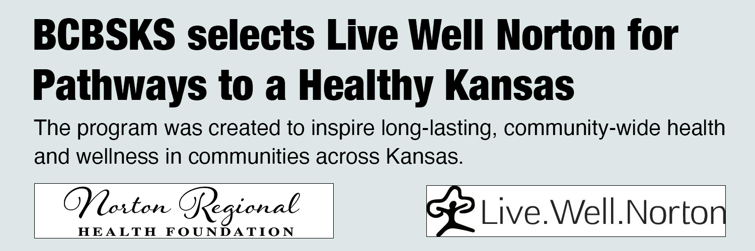 Pathways to a Healthy Kansas