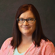 Melody DeWitt, Risk Management/Quality Improvement