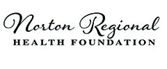 Norton Regional Health Foundation